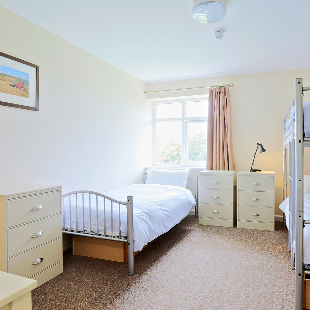 Residencia - Ministays en Swanage