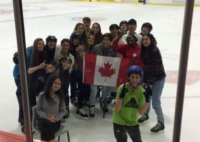 Julia-Canada-NovaScotia-AnoAcademico-AnoEscolar-5-9